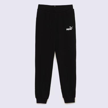 Спортивні штани puma Ess+ Sweatpants Tr G - 140767, фото 1 - інтернет-магазин MEGASPORT