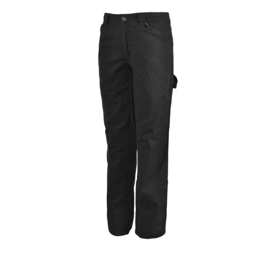 Штани Columbia Porter Falls Lined Pant - фото