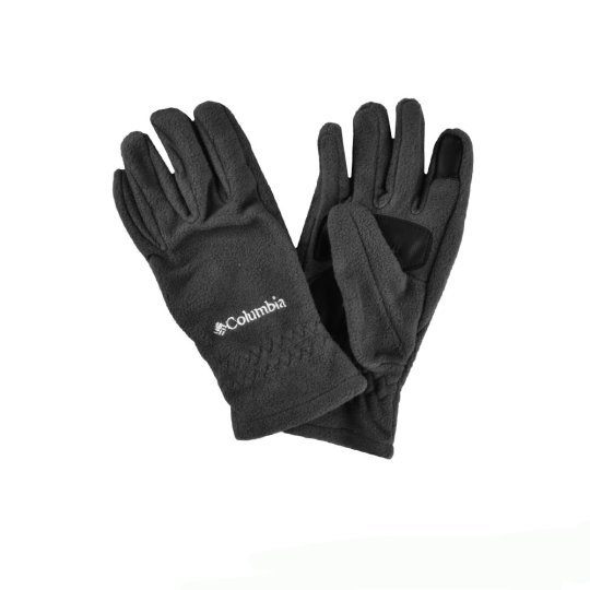 Рукавички Columbia W Thermarator Glove - фото
