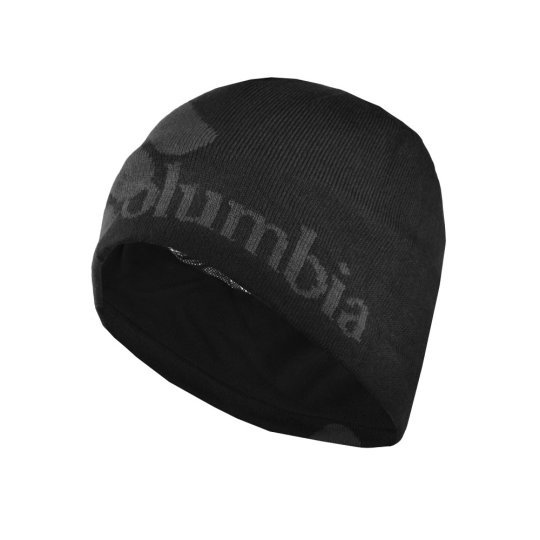 Шапка Columbia Columbia Heat Beanie - фото