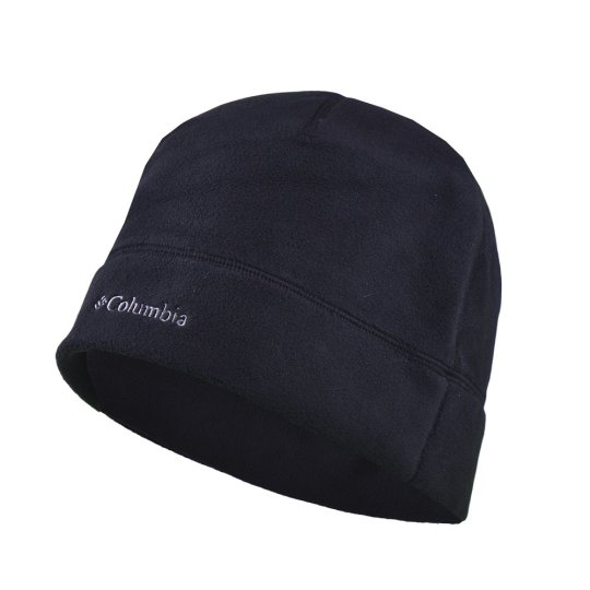 Шапка Columbia Thermarator Hat - фото