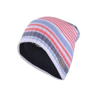 Шапка Columbia Winter Blur Beanie - фото 1
