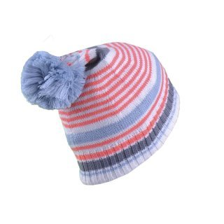 Шапка Columbia Winter Blur Beanie - фото 2