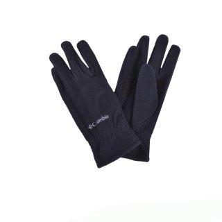 Рукавички Columbia M Fast Trek  Glove - фото 1