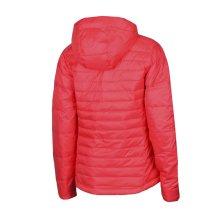 Куртка Columbia Powder Pillow  Jacket - фото