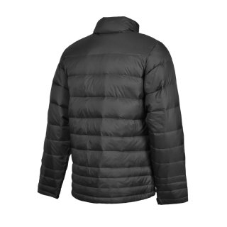 Куртка-пуховик Columbia Hellfire Down Jacket - фото 2