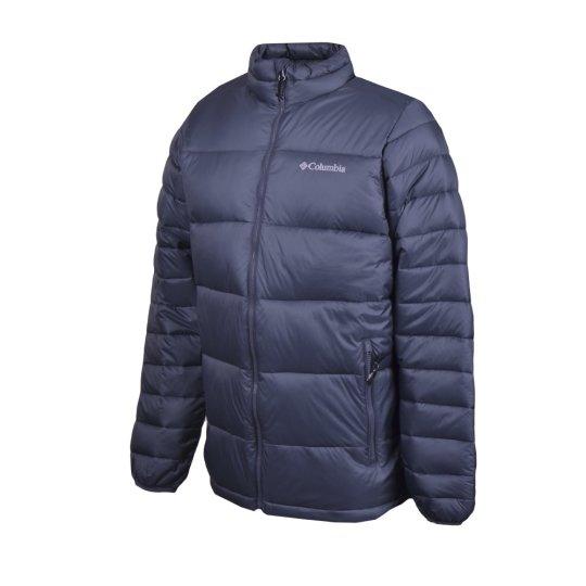Куртка Columbia Frost-Fighter Jacket - фото