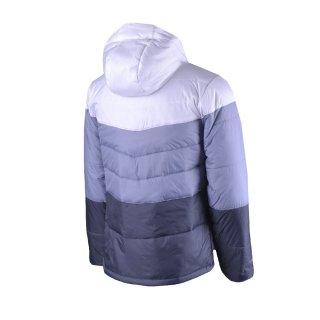 Куртка Columbia Shimmer Flash Jacket - фото 2