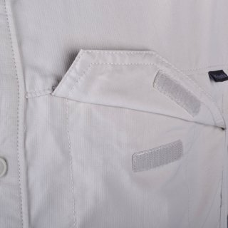 Сорочка Columbia Silver Ridge  Short Sleeve Shirt - фото 3