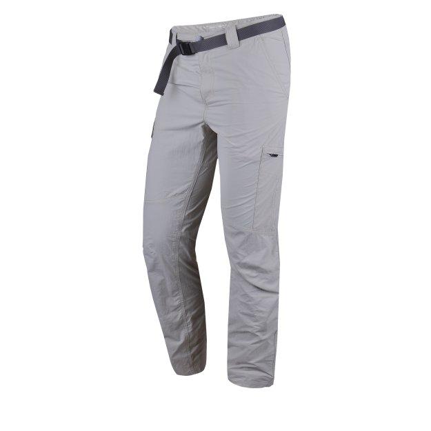 Спортивные штаны Silver Ridge  Cargo Pant - MEGASPORT