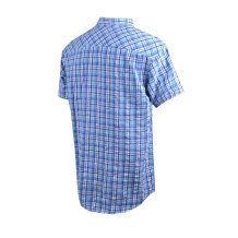 Сорочка Columbia Katchor  Ii Short Sleeve Shirt - фото