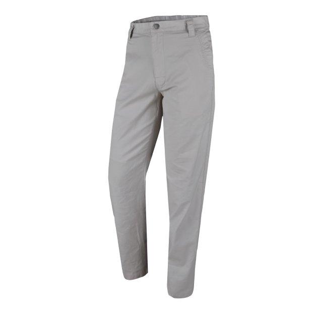 Спортивные штаны Armitage Ii Pant - MEGASPORT