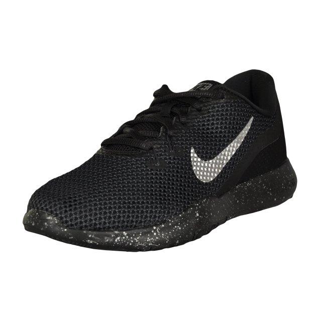 Кроссовки Nike Women's Flex Tr 7 Premium Training Shoe - MEGASPORT