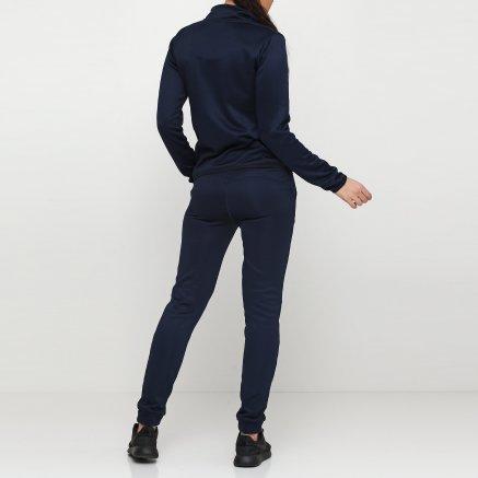 Спортивний костюм East Peak Women Knitted Suit - 113285, фото 2 - інтернет-магазин MEGASPORT