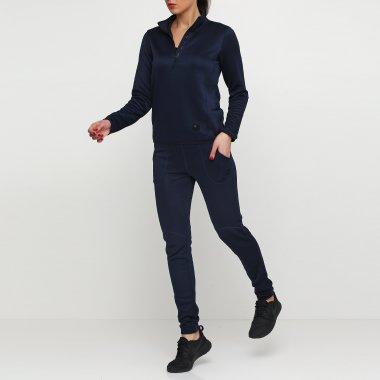 Спортивные костюмы eastpeak Women Knitted Suit - 113285, фото 1 - интернет-магазин MEGASPORT