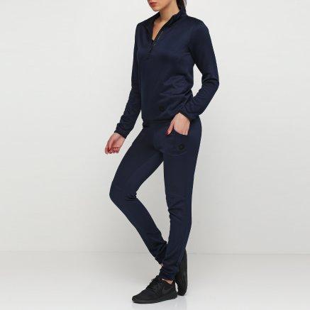 Спортивний костюм East Peak Women Knitted Suit - 113285, фото 3 - інтернет-магазин MEGASPORT