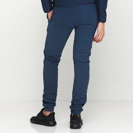 Спортивні штани East Peak women's thick fleece cuff pants - 113279, фото 2 - інтернет-магазин MEGASPORT