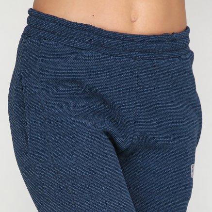 Спортивні штани East Peak women's thick fleece cuff pants - 113279, фото 5 - інтернет-магазин MEGASPORT