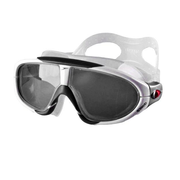 Очки и маска для плавания Speedo Rift - MEGASPORT
