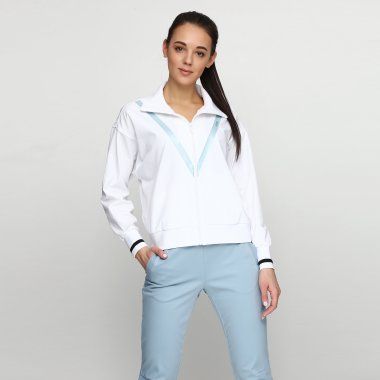 Ветровки anta Single Jacket - 116622, фото 1 - интернет-магазин MEGASPORT