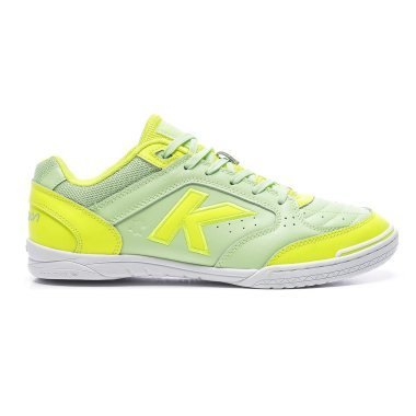 Бутсы kelme Precision Elite - 134784, фото 1 - интернет-магазин MEGASPORT