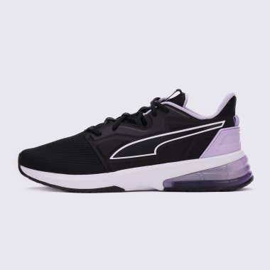 Кросівки puma LVL-UP XT Wn S - 128164, фото 1 - інтернет-магазин MEGASPORT