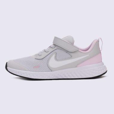Кросівки nike Nike Revolution 5 - 140941, фото 1 - інтернет-магазин MEGASPORT