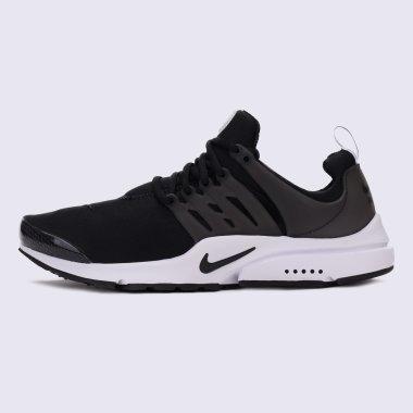 Кросівки nike Nike Air Presto - 140956, фото 1 - інтернет-магазин MEGASPORT