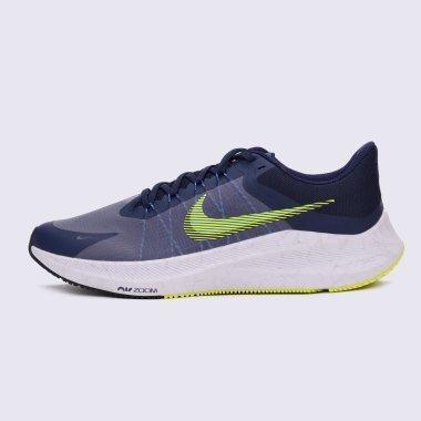 Кросівки nike Nike Winflo 8 - 140972, фото 1 - інтернет-магазин MEGASPORT