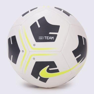 Мячи nike Park - 141221, фото 1 - интернет-магазин MEGASPORT