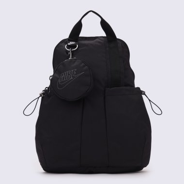 Рюкзаки nike Sportswear Futura Luxe - 141228, фото 1 - интернет-магазин MEGASPORT