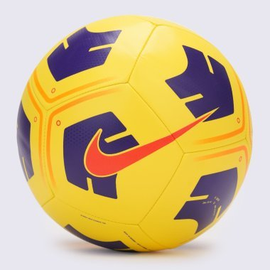 Мячи nike Park - 141222, фото 1 - интернет-магазин MEGASPORT