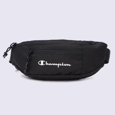 Сумки champion Bags - 121737, фото 1 - інтернет-магазин MEGASPORT