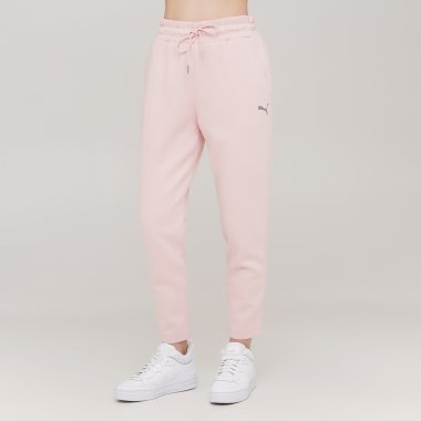 Спортивні штани puma Evostripe Pants Op - 140664, фото 1 - інтернет-магазин MEGASPORT