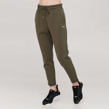 Спортивні штани puma Evostripe Pants Op - 140665, фото 1 - інтернет-магазин MEGASPORT