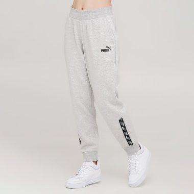 Спортивні штани puma POWER Pants FL Cl - 140743, фото 1 - інтернет-магазин MEGASPORT