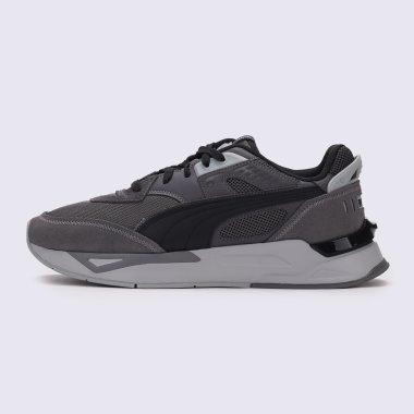 Кросівки puma Mirage Sport Remix - 140359, фото 1 - інтернет-магазин MEGASPORT