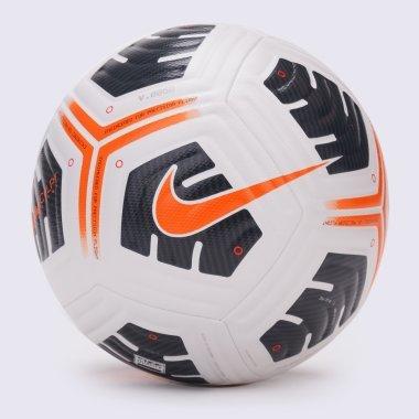 Мячи nike Academy Pro - 140200, фото 1 - интернет-магазин MEGASPORT