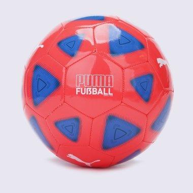 Мячи puma PRESTIGE Ball - 140867, фото 1 - интернет-магазин MEGASPORT