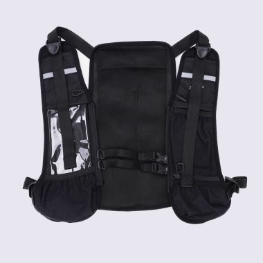 Рюкзаки puma Pr Running Vest - 140852, фото 1 - интернет-магазин MEGASPORT