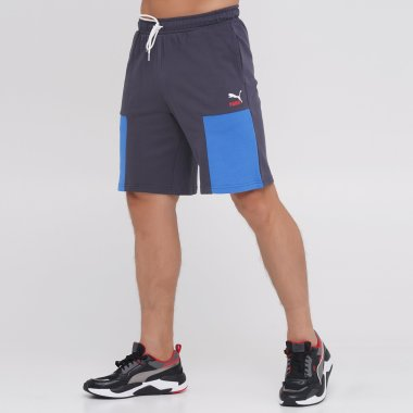 Clsx Shorts Tr