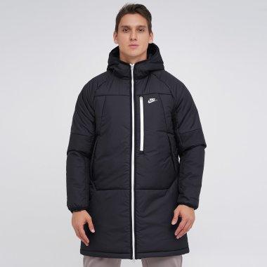 Куртки nike M Nsw Tf Rpl Legacy Parka - 141166, фото 1 - интернет-магазин MEGASPORT