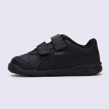 Кросівки puma Stepfleex 2 Sl Ve V Inf - null, фото 1 - інтернет-магазин MEGASPORT