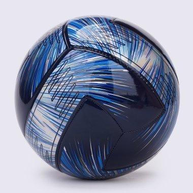 Мячи newbalance Fcdk Geodesa - 142398, фото 1 - интернет-магазин MEGASPORT