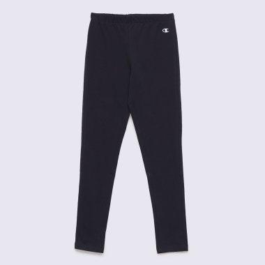 Спортивні штани champion 2pack Pants - 141861, фото 1 - інтернет-магазин MEGASPORT