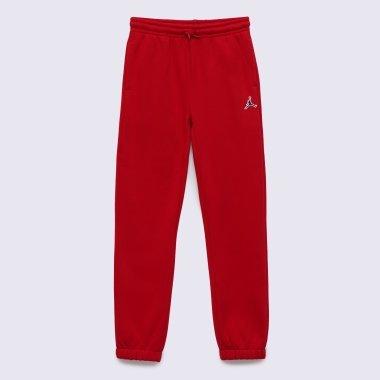 Спортивні штани jordan Essentials Pant - 142478, фото 1 - інтернет-магазин MEGASPORT