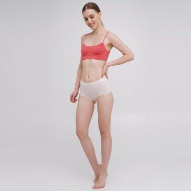 Нижнее белье puma Women Mini Short 2p Pack - 140795, фото 1 - интернет-магазин MEGASPORT