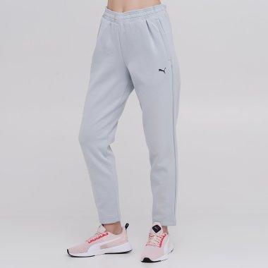 Спортивні штани puma Ferrari Style Wmn Sweat Pants - null, фото 1 - інтернет-магазин MEGASPORT