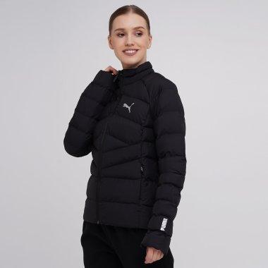 Куртки puma Warmcell Lightweight Jacket - 140632, фото 1 - інтернет-магазин MEGASPORT