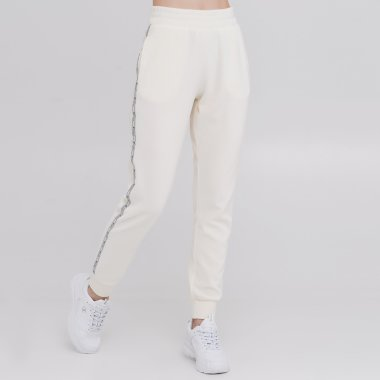 Спортивные штаны champion Rib Cuff Pants - 141728, фото 1 - интернет-магазин MEGASPORT